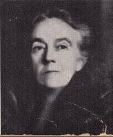Edith Hamilton