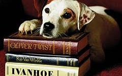What's the Story, Wishbone?